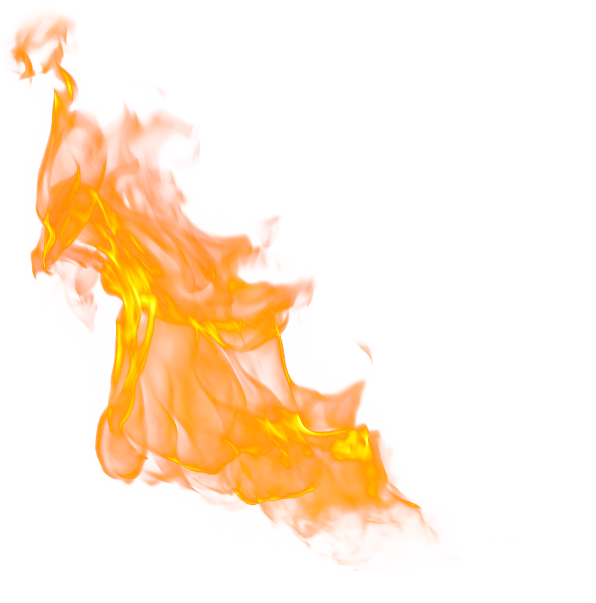 Fire Flame PNG Image - PurePNG   Free transparent CC0 PNG ...
