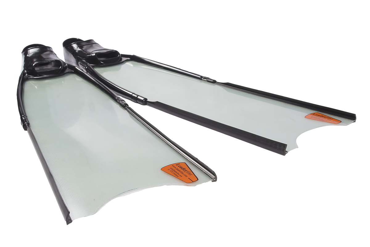 Flippers PNG Image