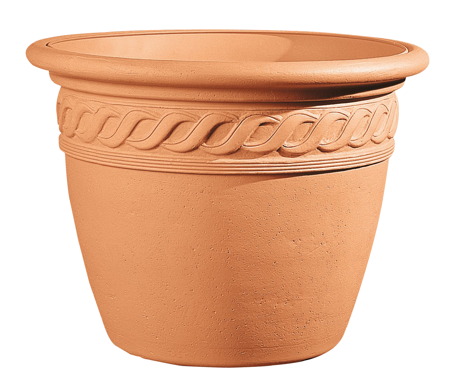 Flower pot png image purepng free transparent cc0 png image library workwithnaturefo