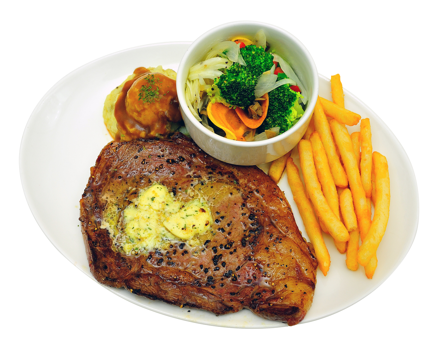 Food Plate PNG Image - PurePNG | Free transparent CC0 PNG ...