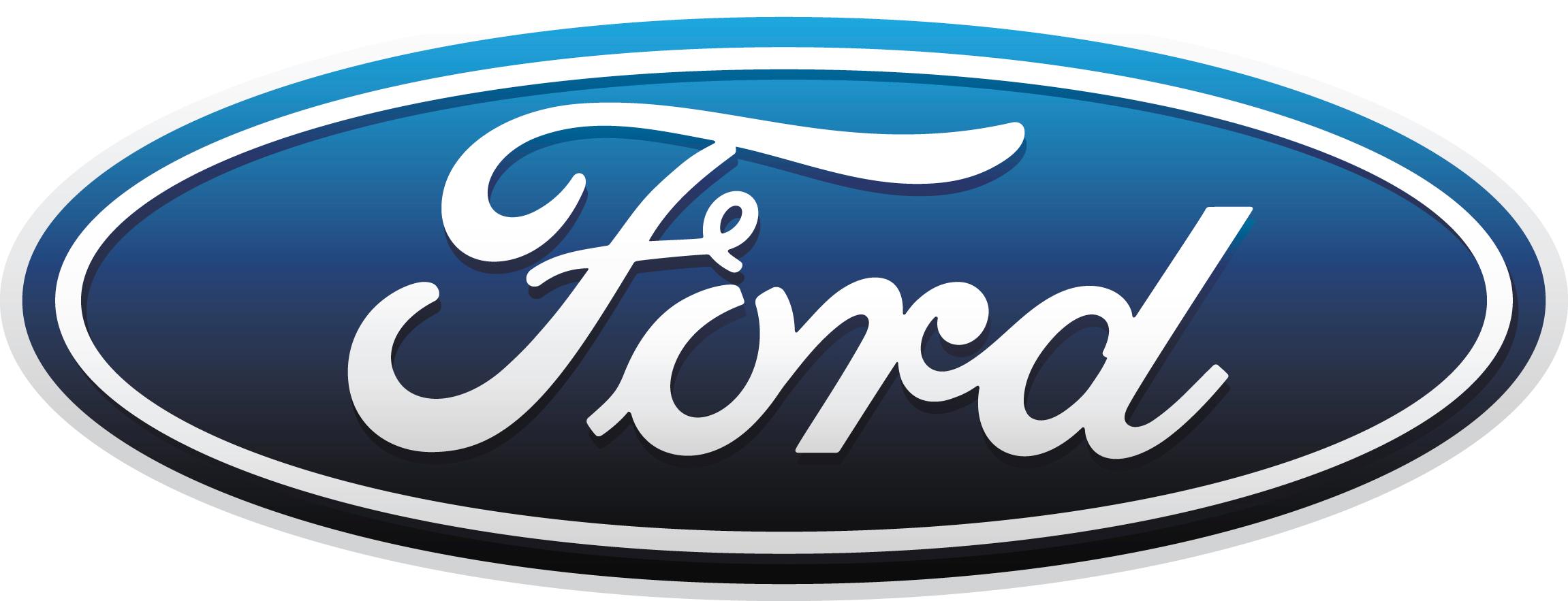 Ford car wash