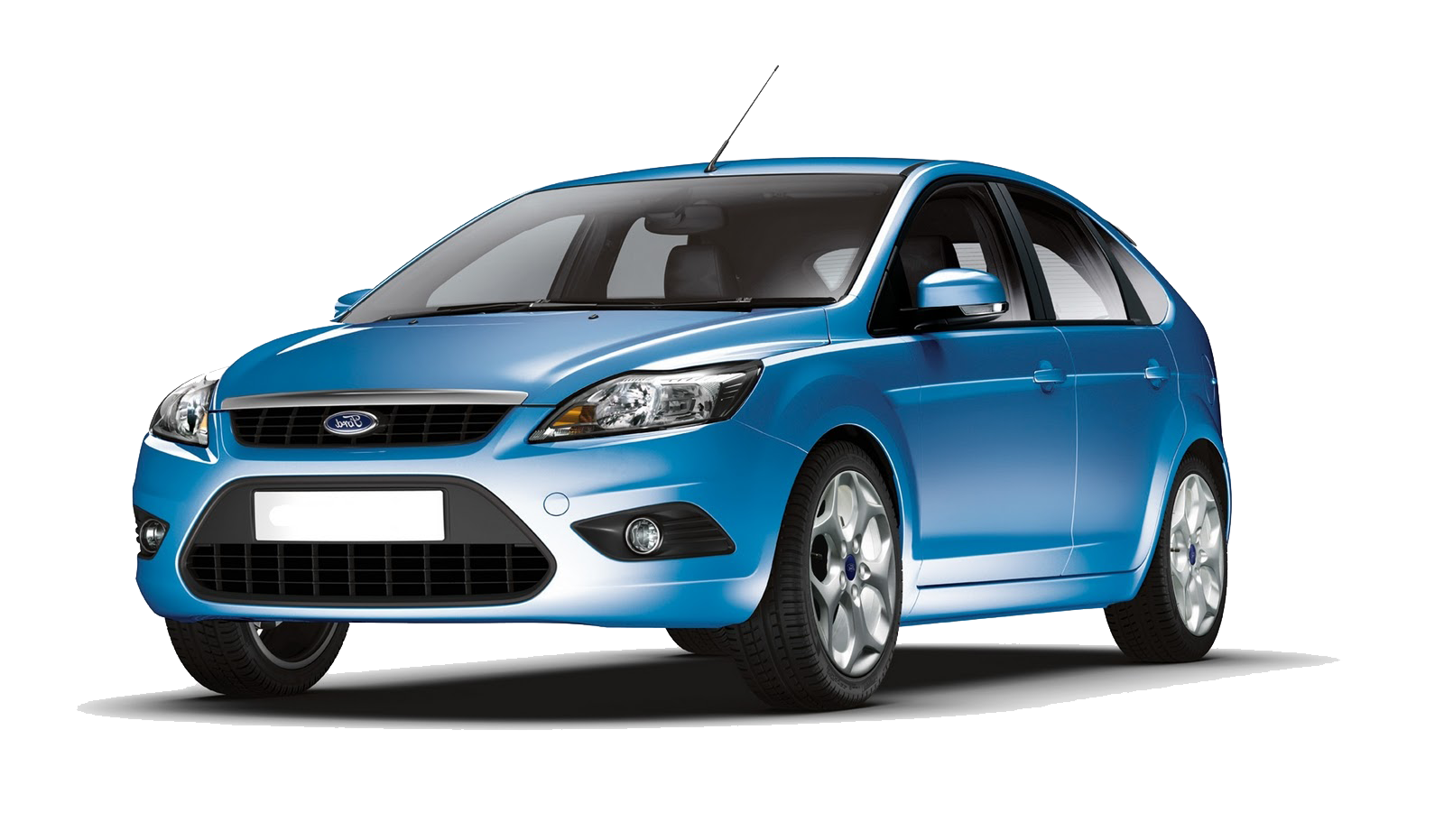 Ford PNG Image - PurePNG | Free transparent CC0 PNG Image Library