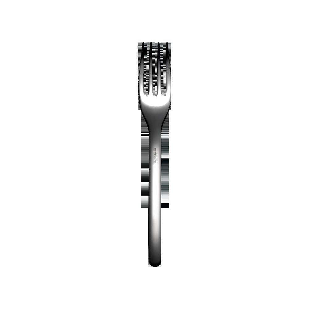 Fork PNG Image