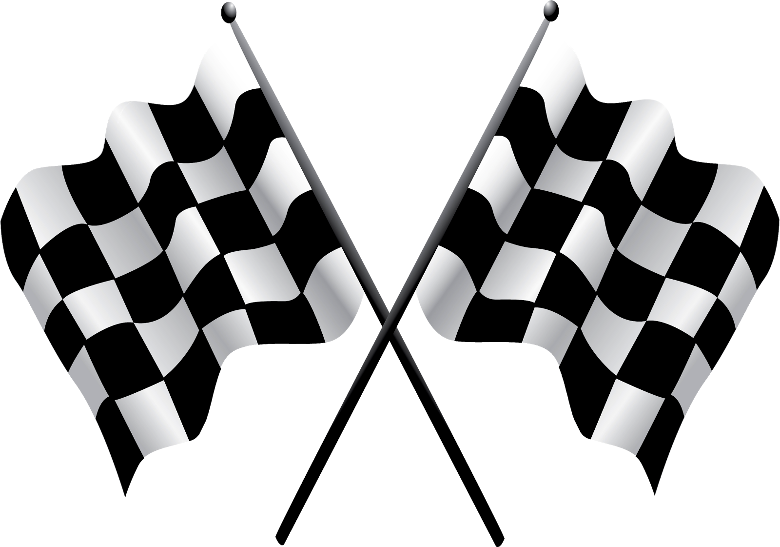 Formula 1 Flag Png Image Purepng Free Transparent Cc0 Png Image