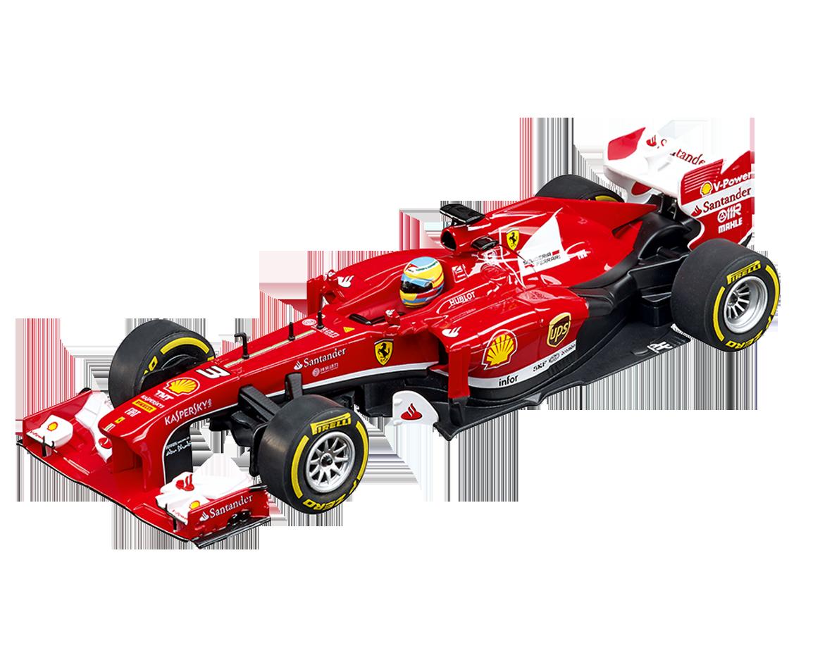 Formula 1 PNG Image