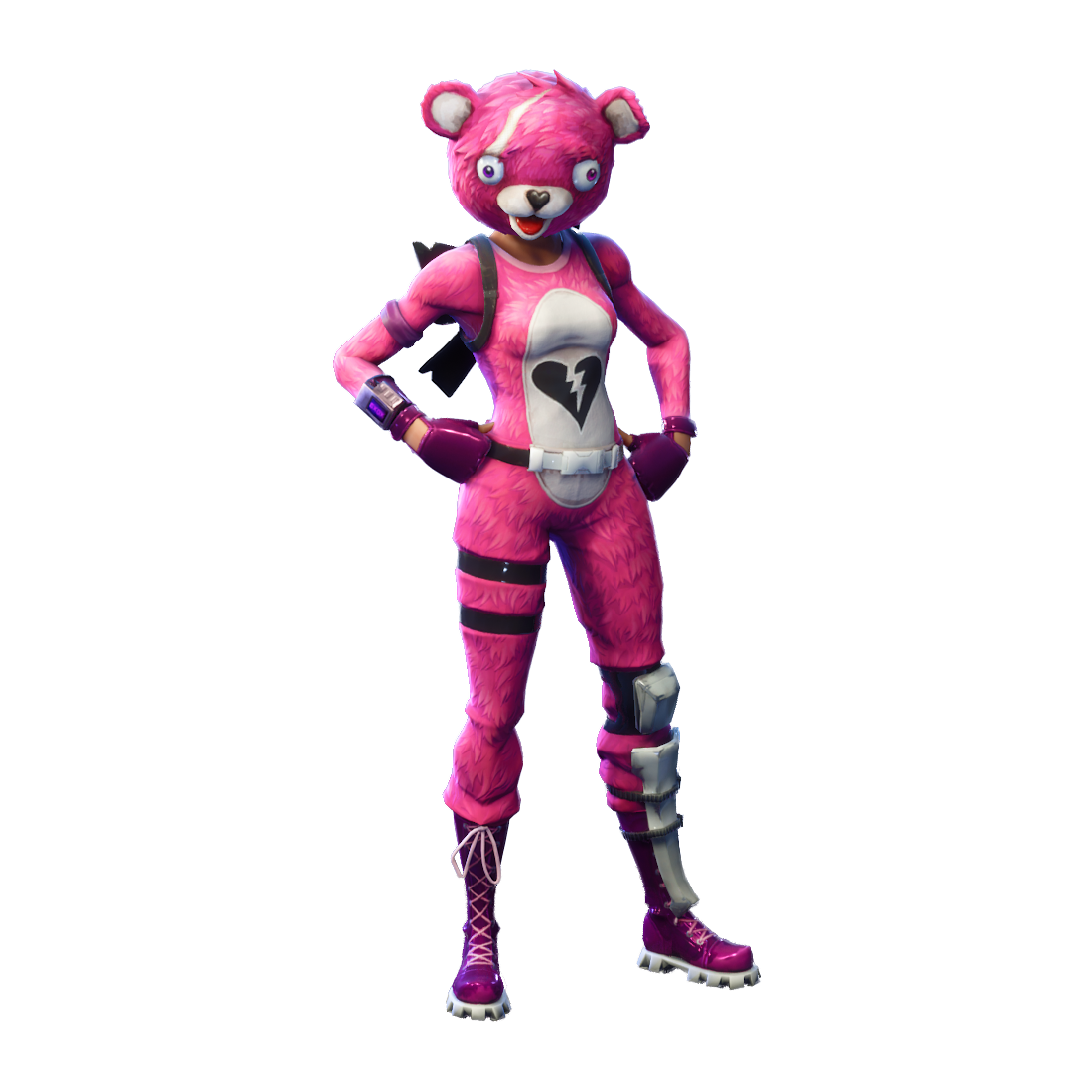 purepng.com-fortnite-cuddle-team-leaderfortnitefortnite-battle-royalebattle-royaleepic-gamesgames-1251525434657vtc97.png
