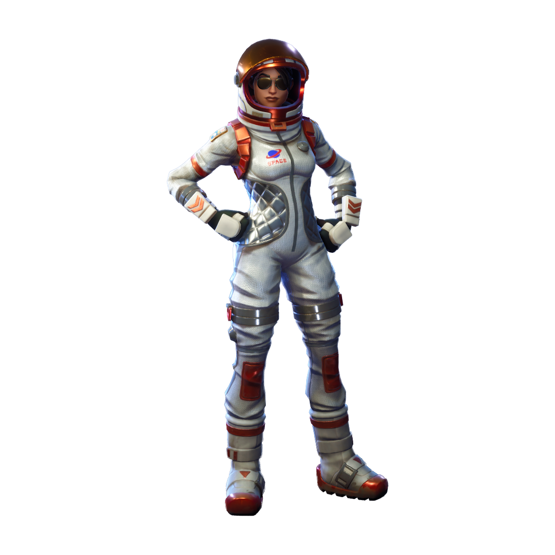 moonwalker fortnite