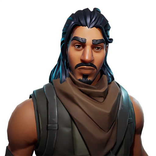 Fortnite Support Specialist Png Image Purepng Free