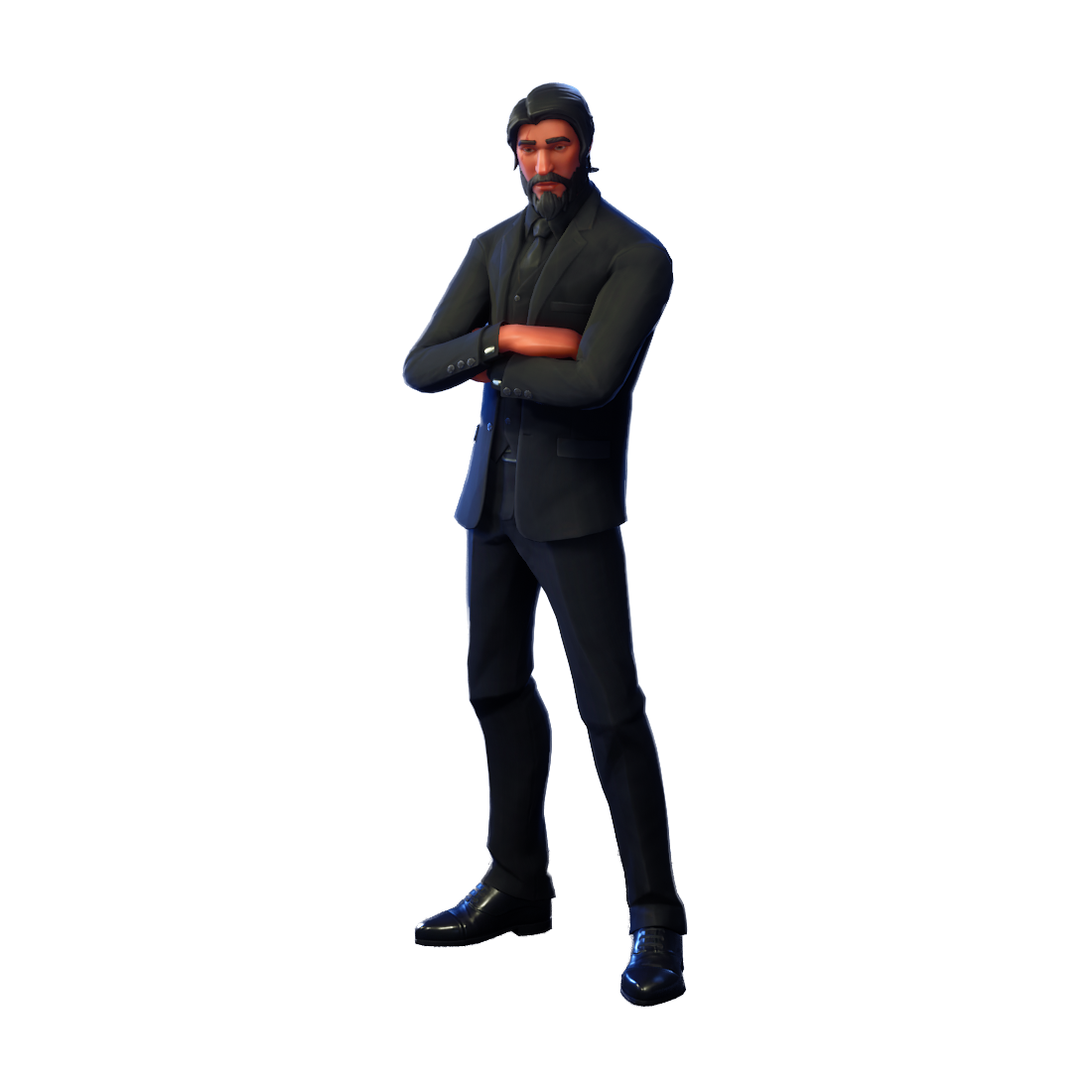 Fortnite The Reaper Png Image Purepng Free Transparent Cc Png Image Library