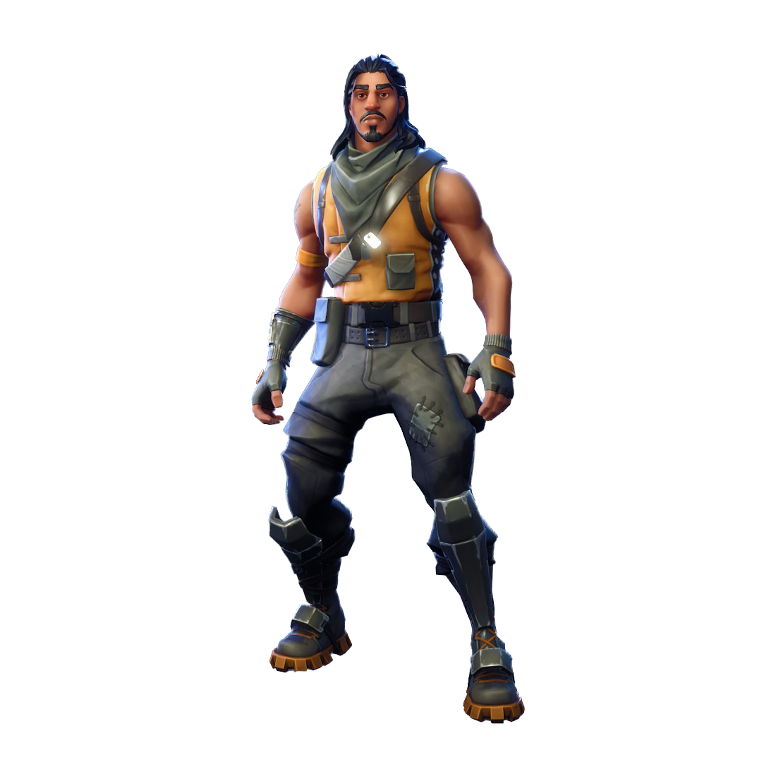Fortnite Tracker PNG Image - PurePNG | Free transparent CC0 PNG