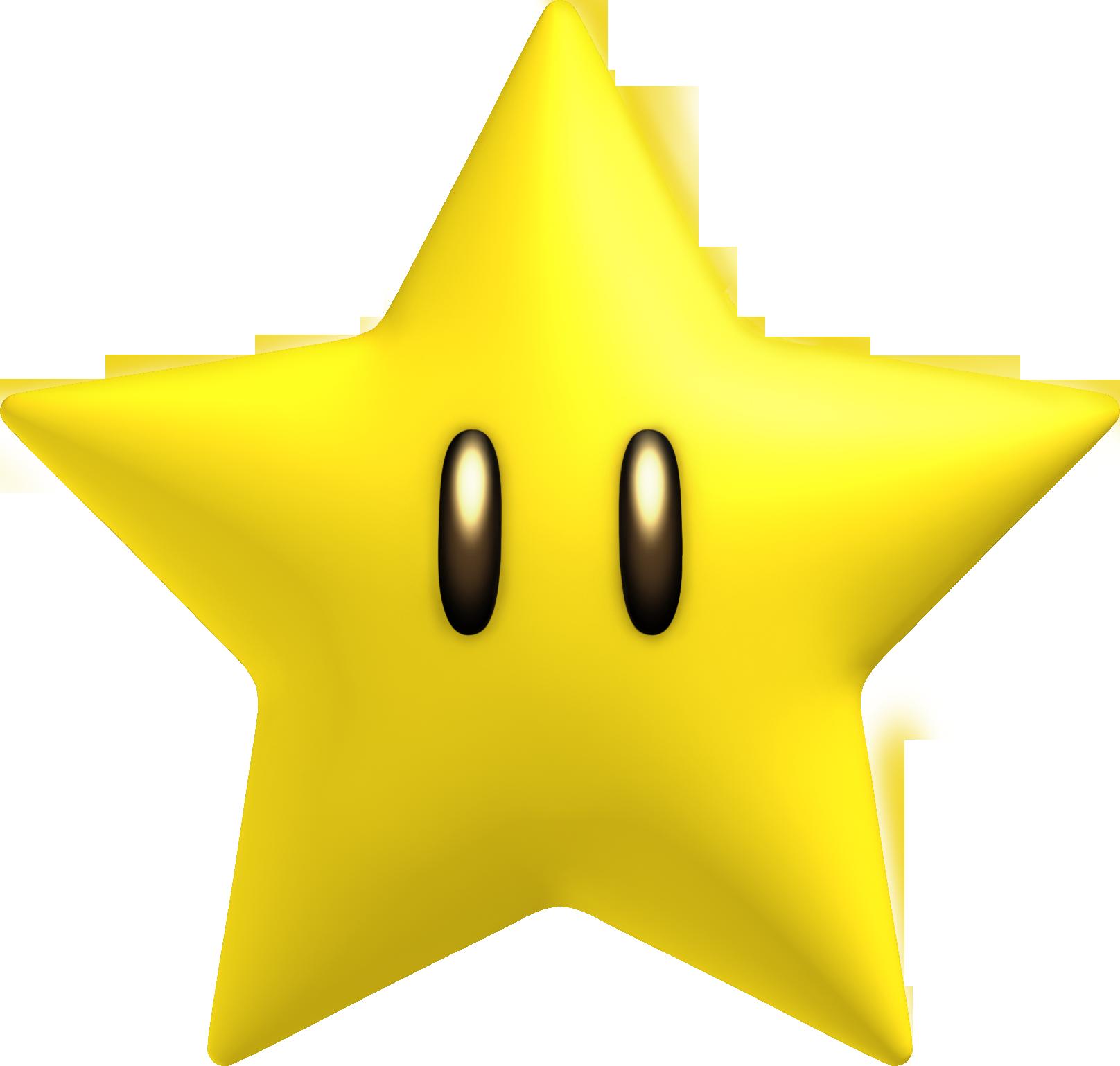 Freaking Star Man