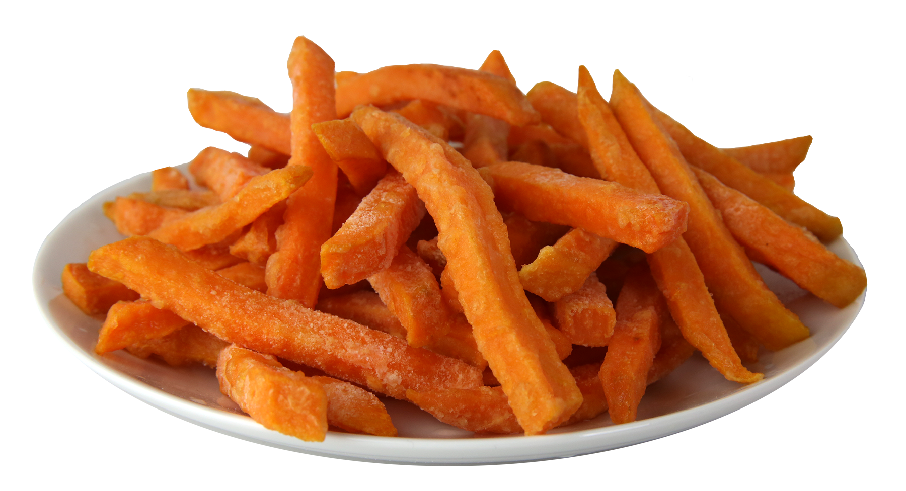 Fries PNG Image