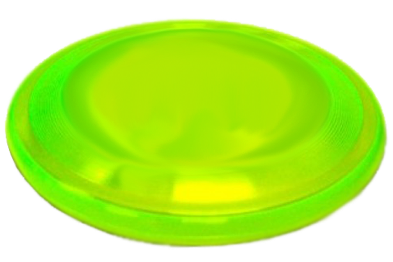 Frisbee PNG Image