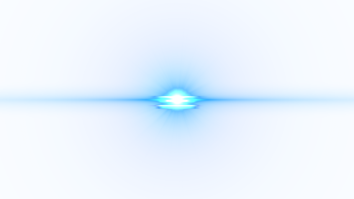 front blue lens flare png image purepng free library clip art/book markers library clip art free