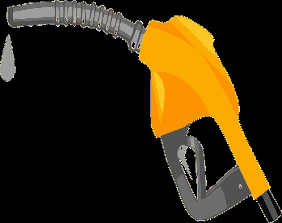Fuel   Petrol  Dispenser