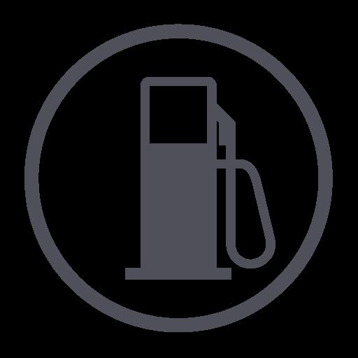 Fuel | Petrol Pump