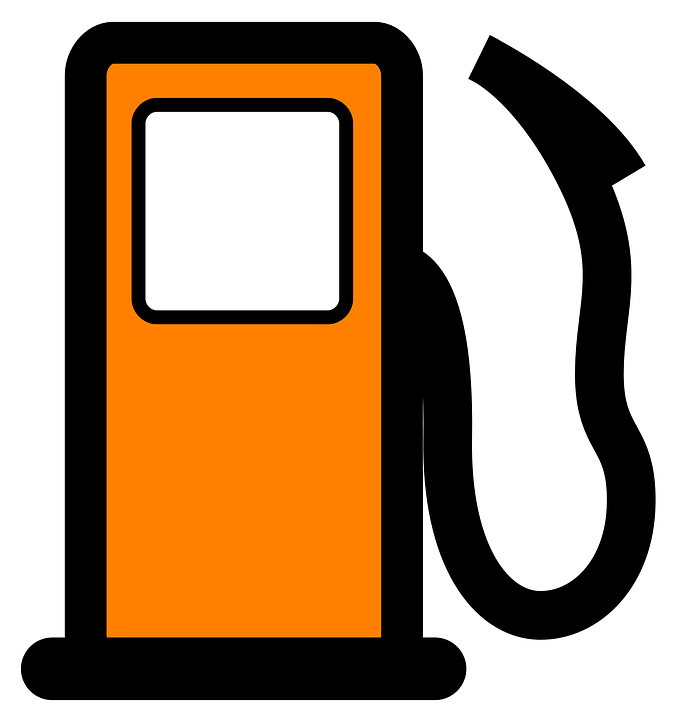 Fuel | Petrol  Pump