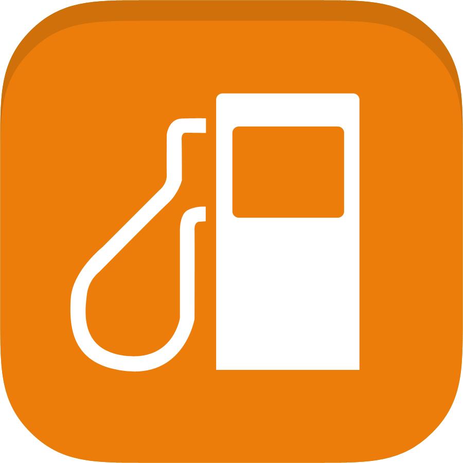 Fuel | Petrol