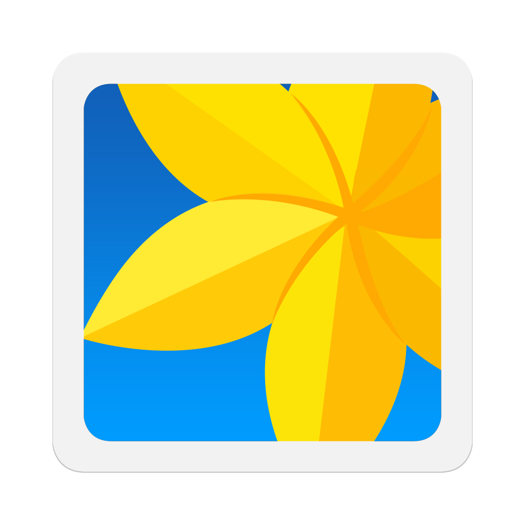 Gallery Icon Galaxy S6 PNG Image - PurePNG   Free ...