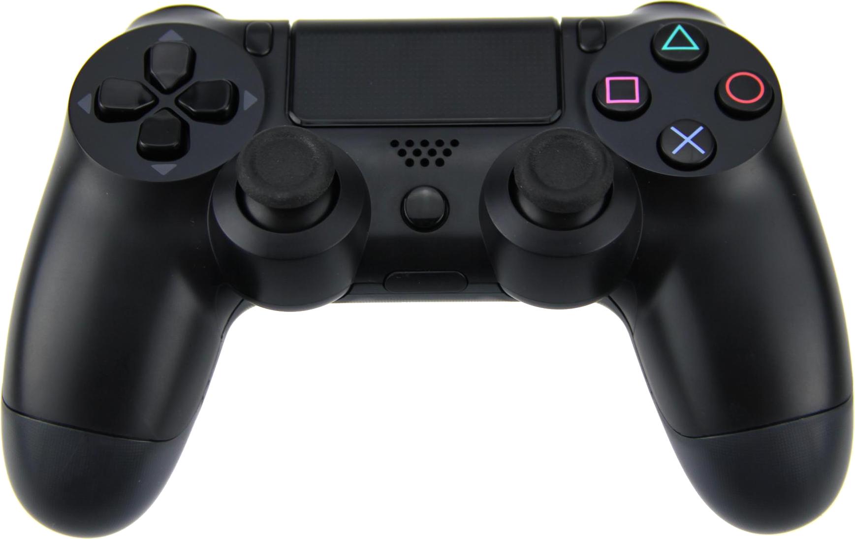 Gamepad PNG Image