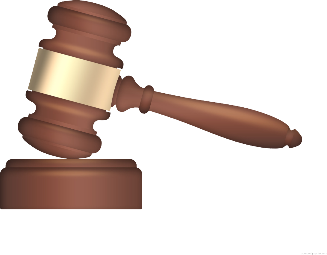 gavel png image purepng free transparent cc0 png image library rh purepng com  gavel clipart png