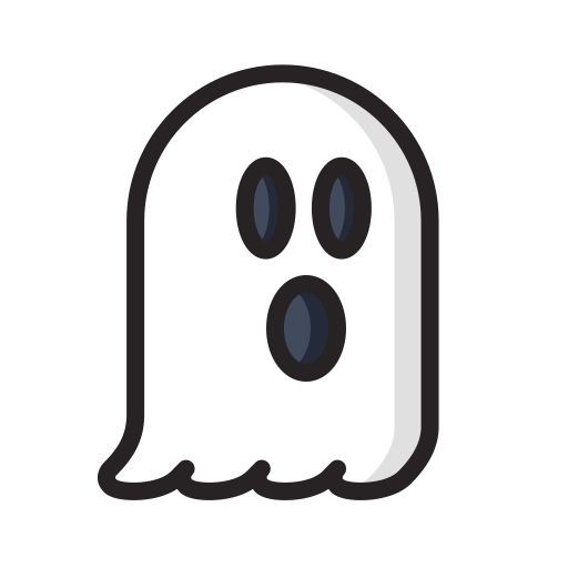 Download Ghost Png Image For Free Ghost photography haunted house, ghost, silhouette photography of person behind glass png clipart. download ghost png image for free