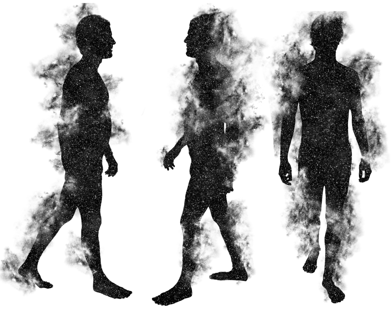 Ghost PNG Image