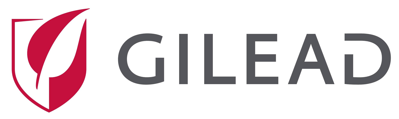 Gilead Logo PNG Image