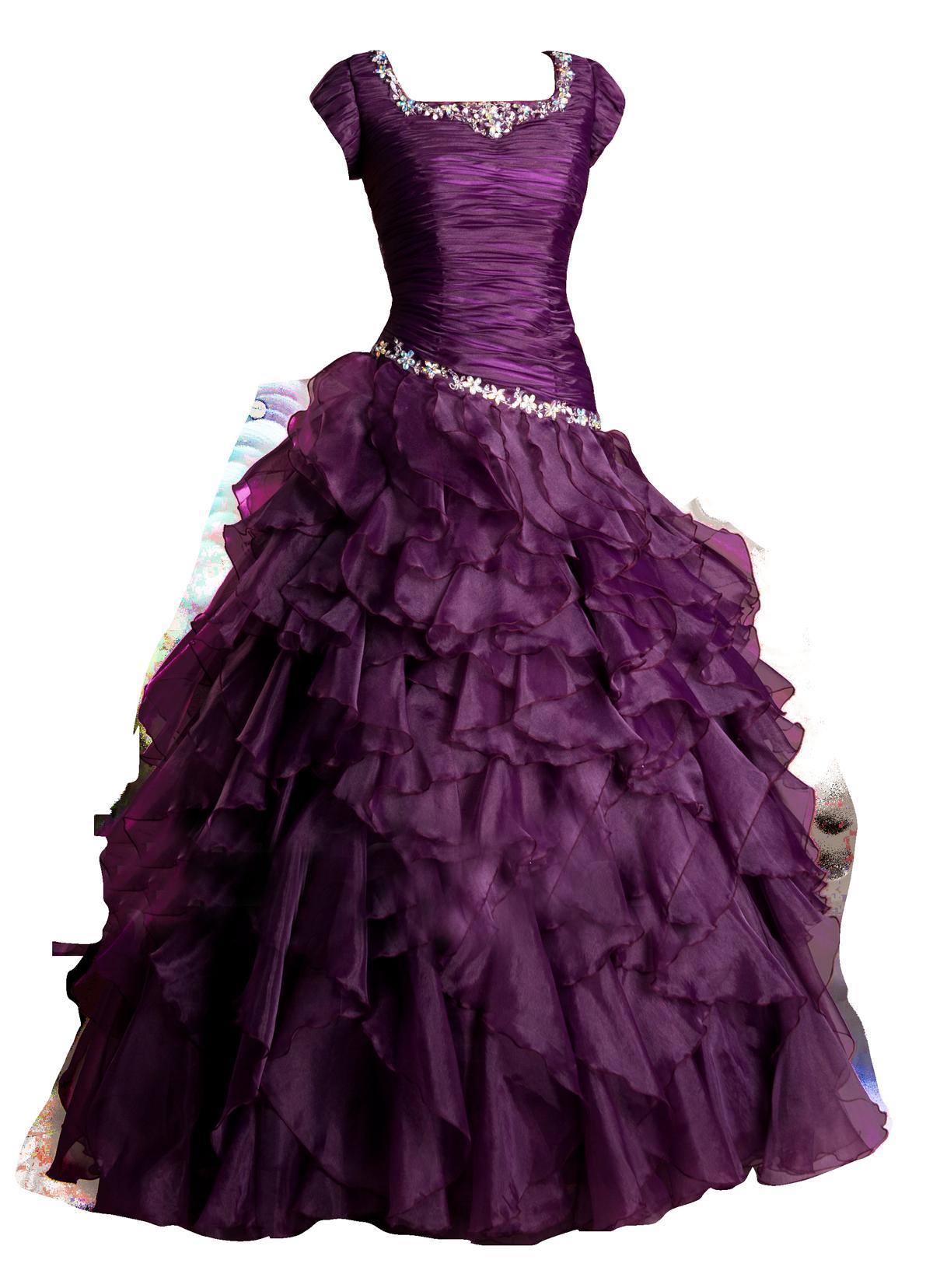 Girl Dress Png Image - Purepng  Free Transparent Cc0 Png -3848