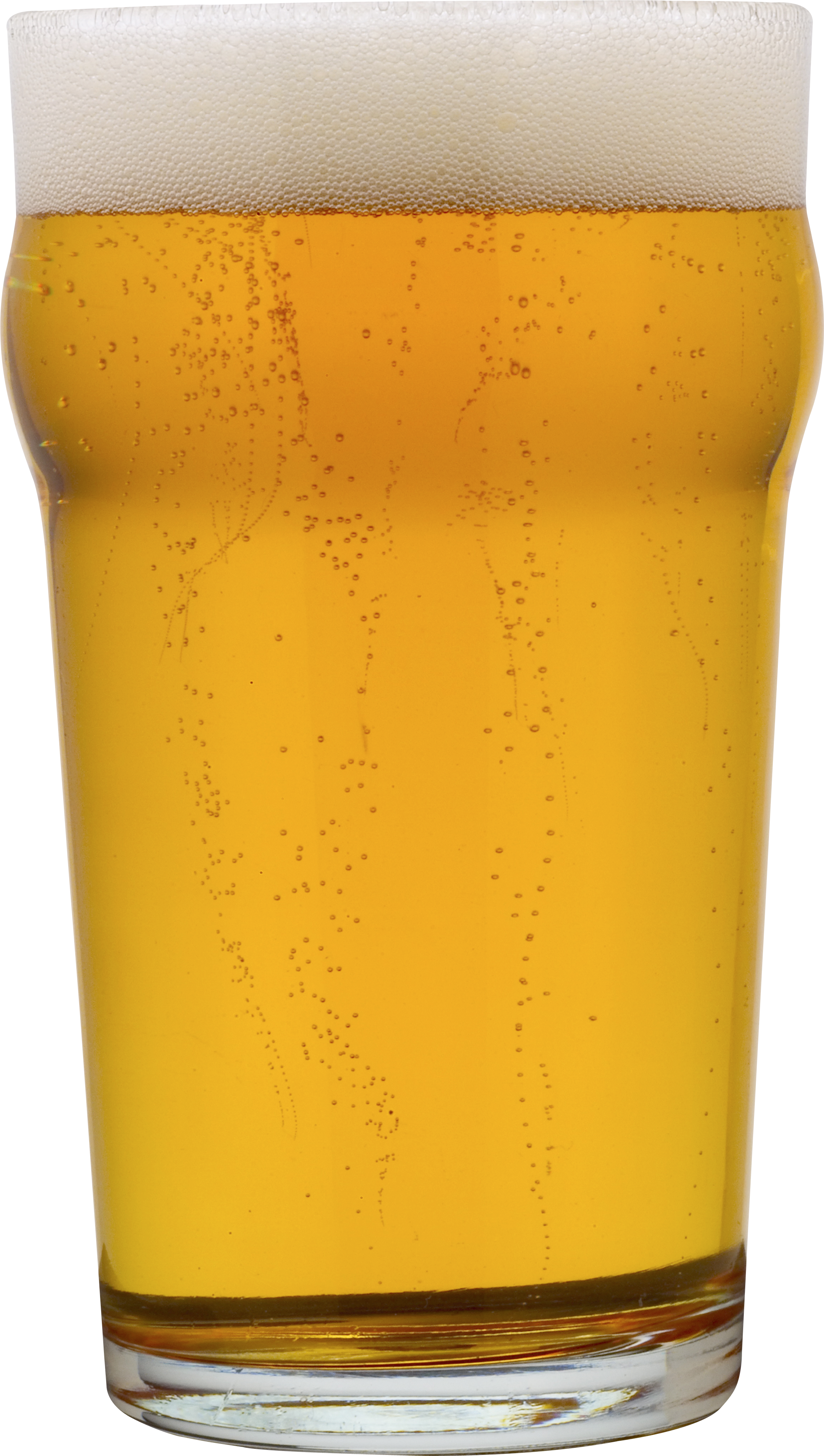 Glass Of Beer PNG Image