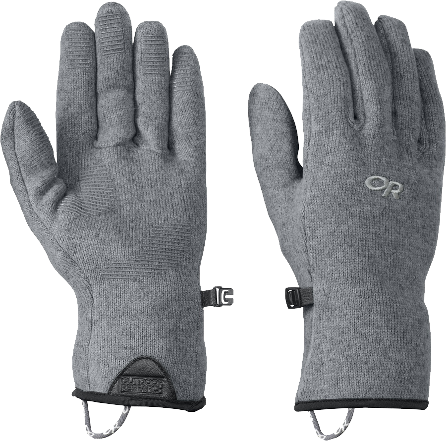 Glove Or PNG Image