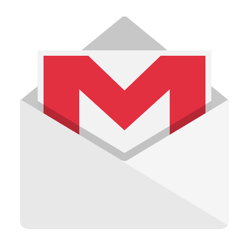 how to change background photo in gmail