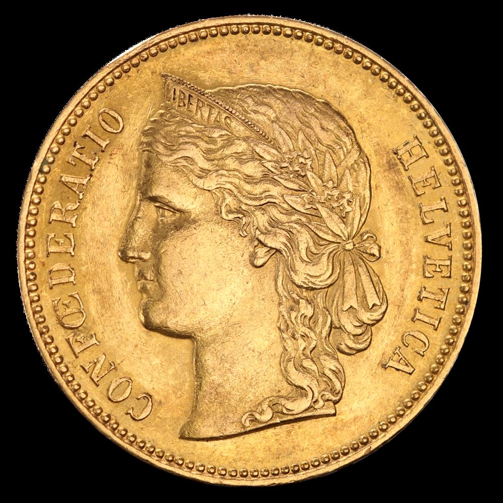 coin transparent