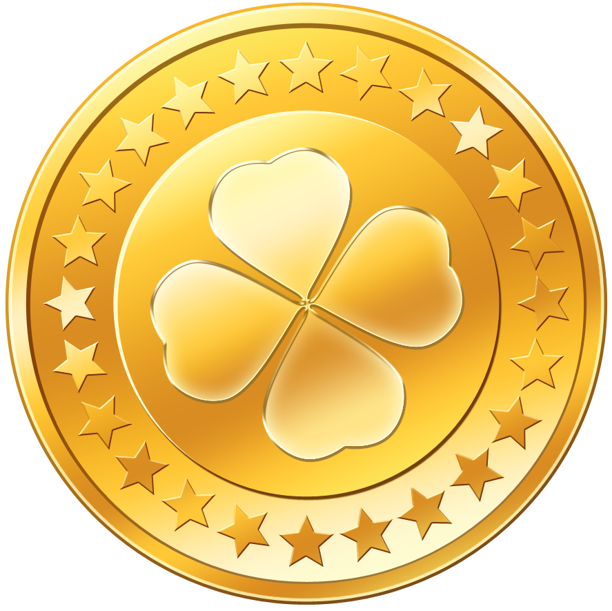 Gold Coin Png Image Purepng Free Transparent Cc0 Png Image Library