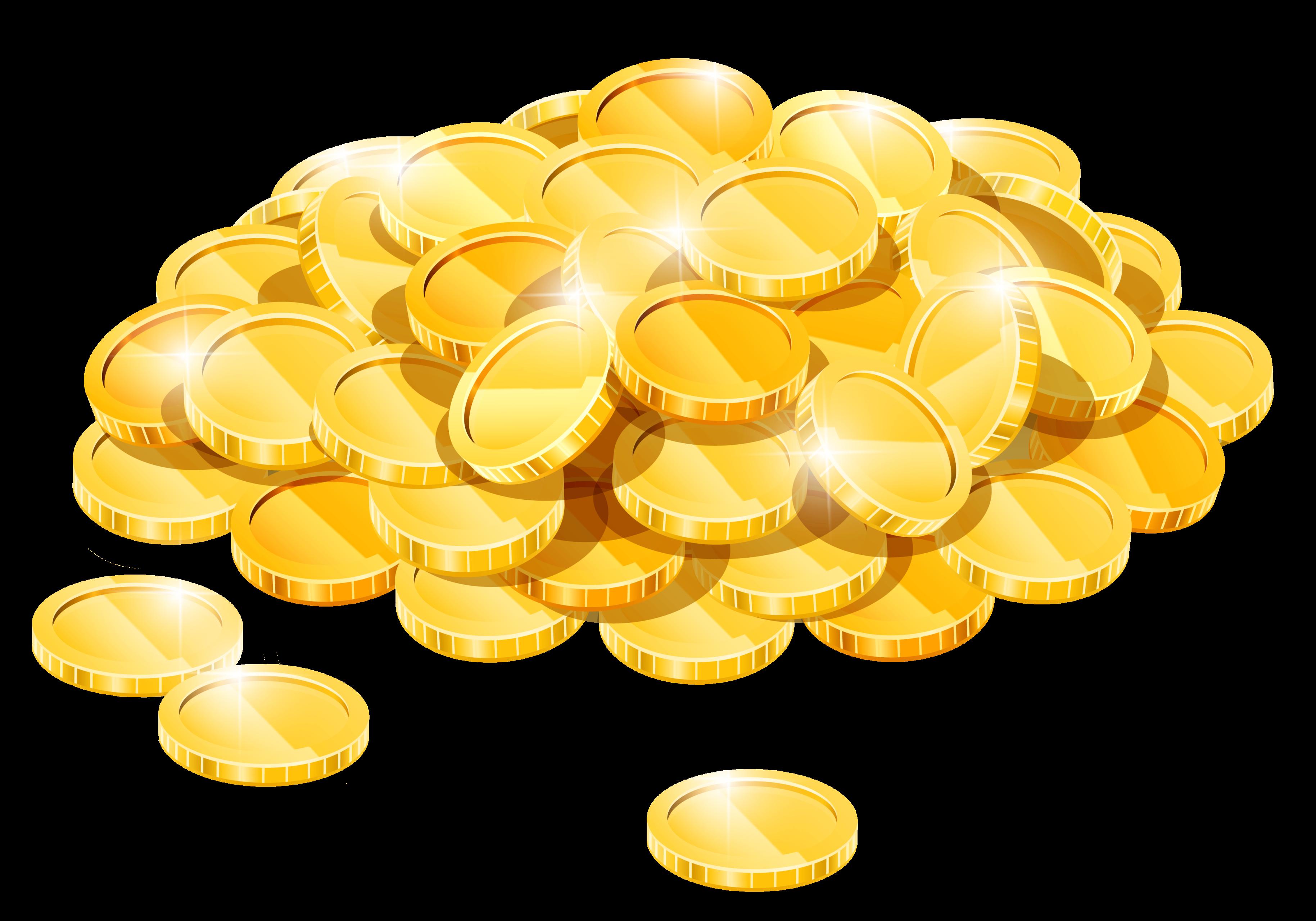 Картинки по запросу coins png