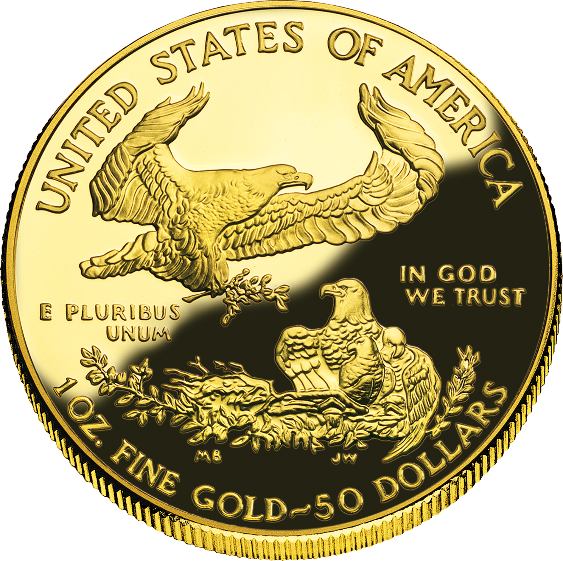 Gold Coins Png Image Purepng Free Transparent Cc0 Png