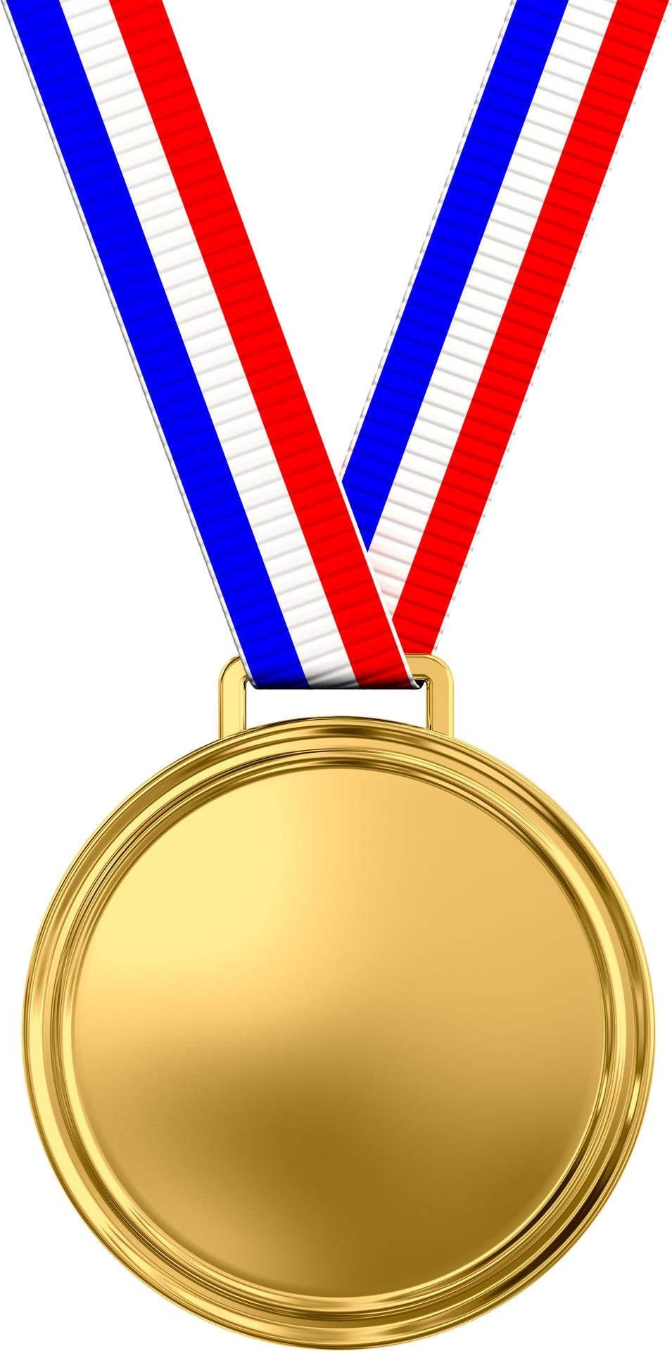 Gold Medal PNG Image - PurePNG   Free transparent CC0 PNG ...