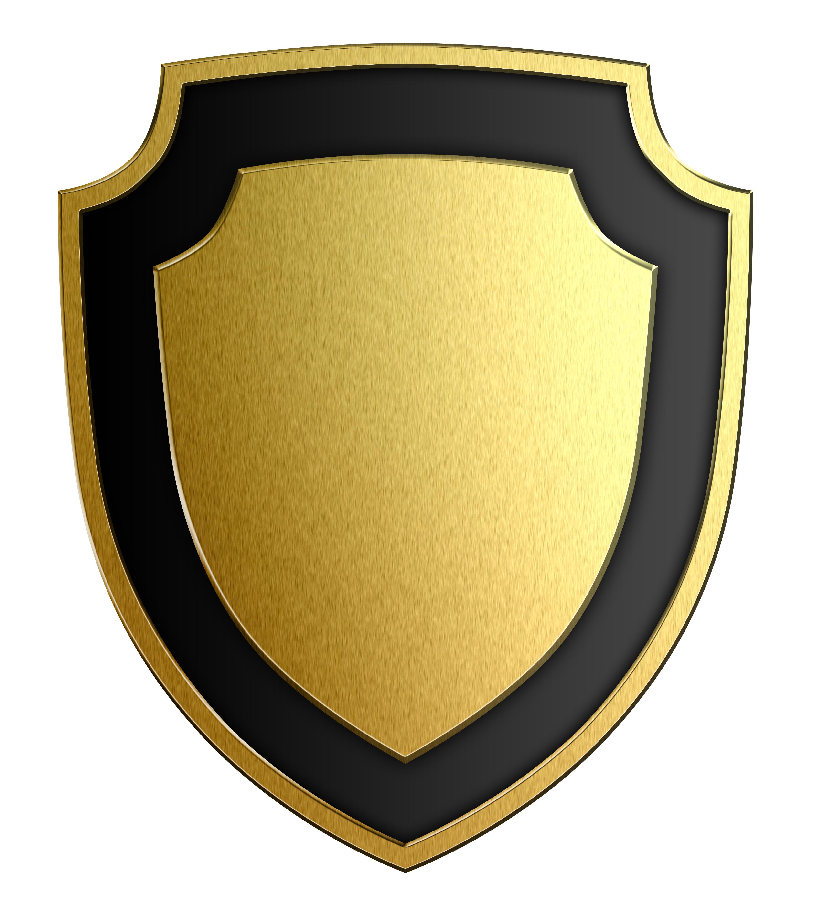 Gold Shield PNG Image - PurePNG | Free transparent CC0 PNG ...