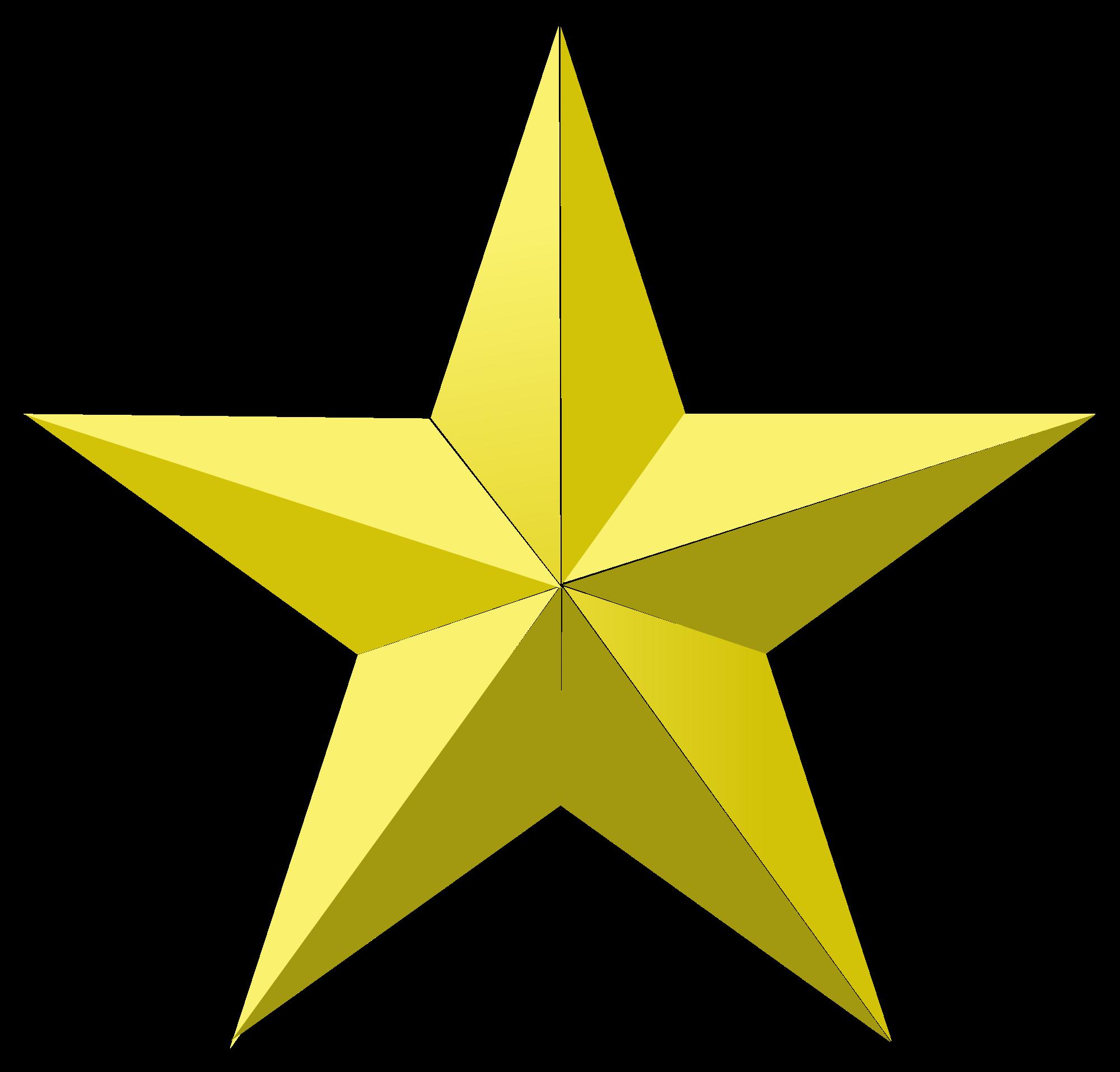 Gold Star PNG Image - PurePNG   Free transparent CC0 PNG ...