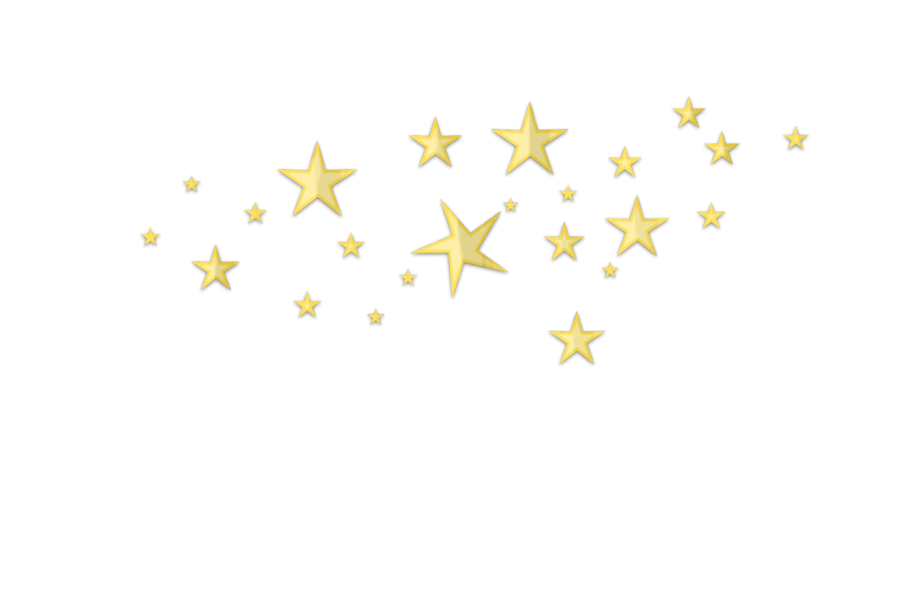Gold Star PNG Image - PurePNG