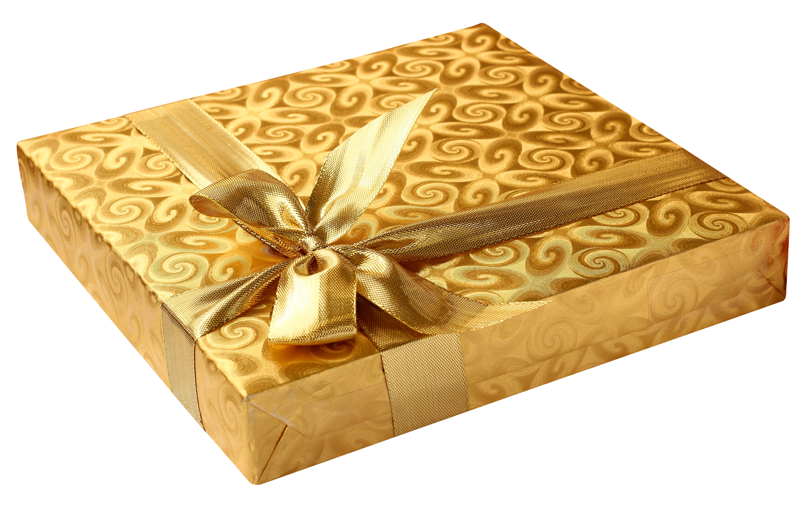 Golden Birthday Gift Png Image Purepng Free Transparent Cc0 Png