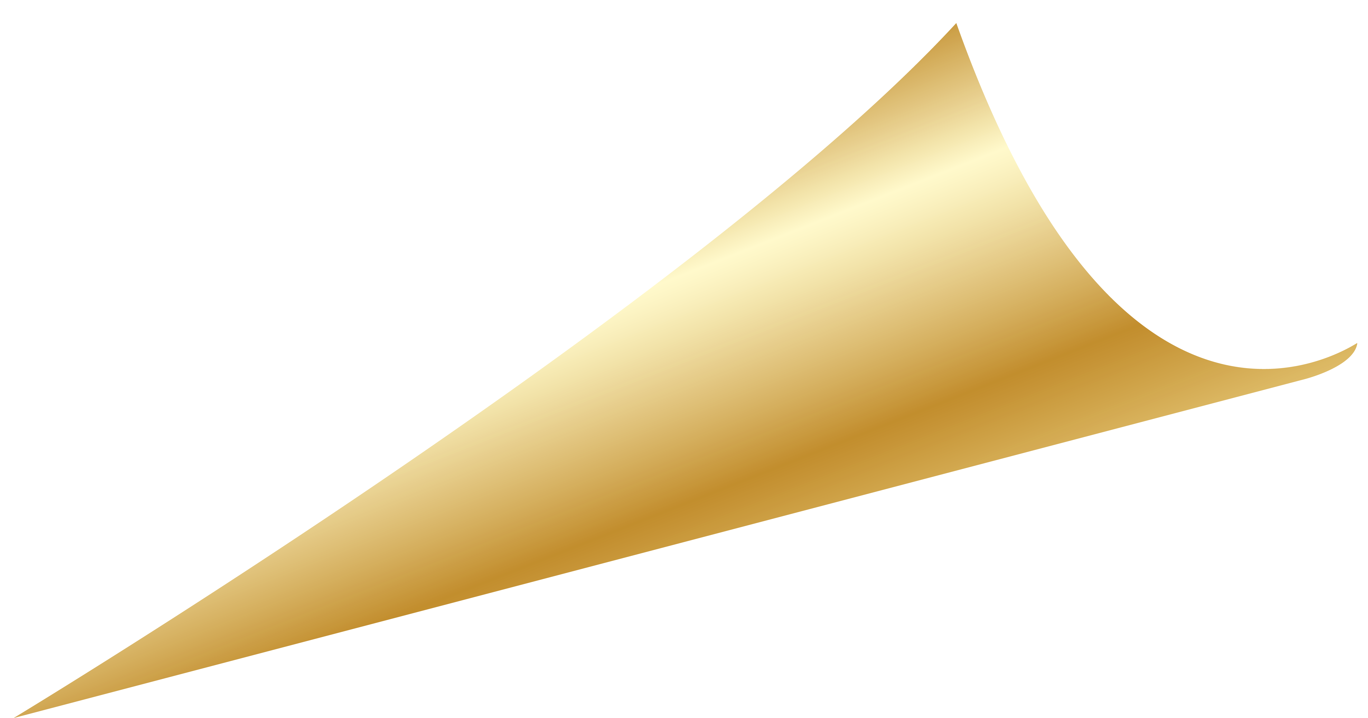 Gold PNG Image