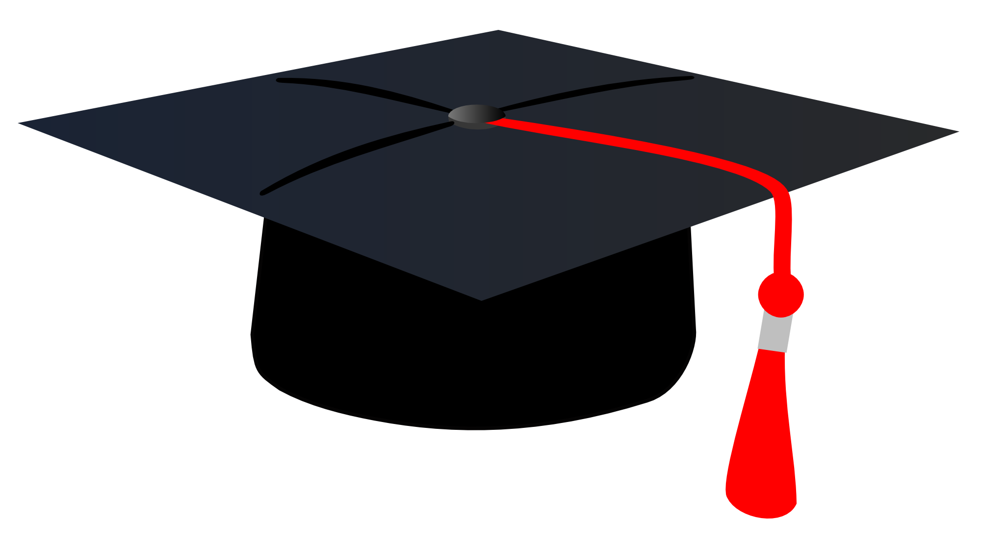 graduation cap clipart png image purepng free transparent cc0 rh purepng com graduation cap clipart 2018 graduation cap clip art black and white