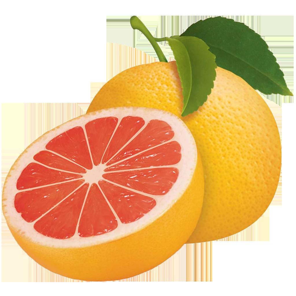 Grapefruit PNG Image - PurePNG | Free transparent CC0 PNG ...