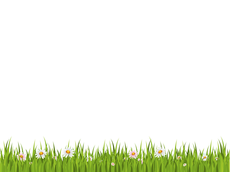 grass background cartoon - Monza berglauf-verband com
