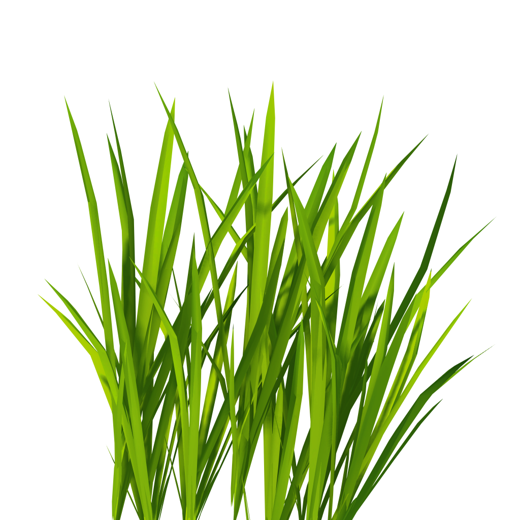 grass clip art free clipart panda free clipart images - HD 1024×1024