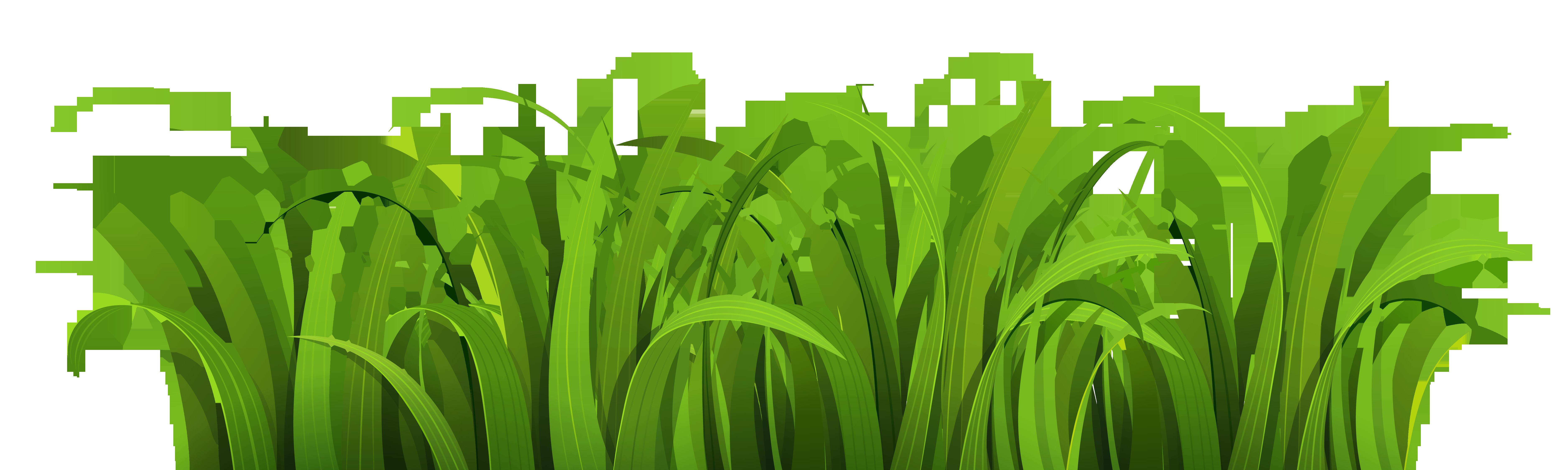 grass png image purepng free transparent cc0 png image divider clip art math divider clip art math