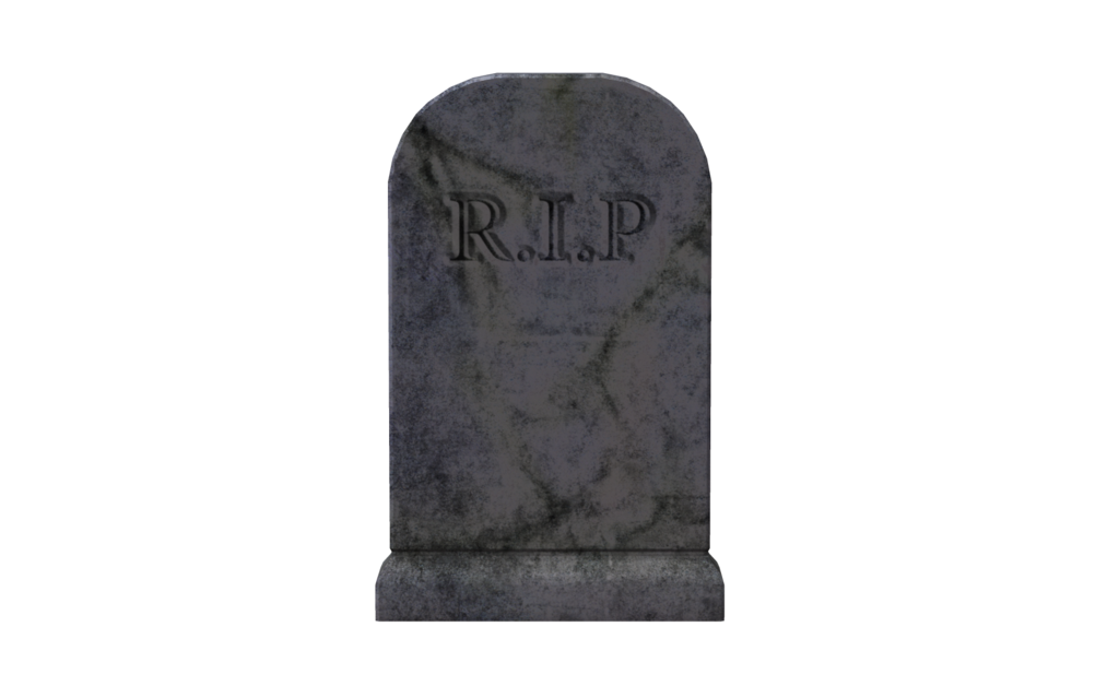 gravestone png image purepng free transparent cc0 png image library
