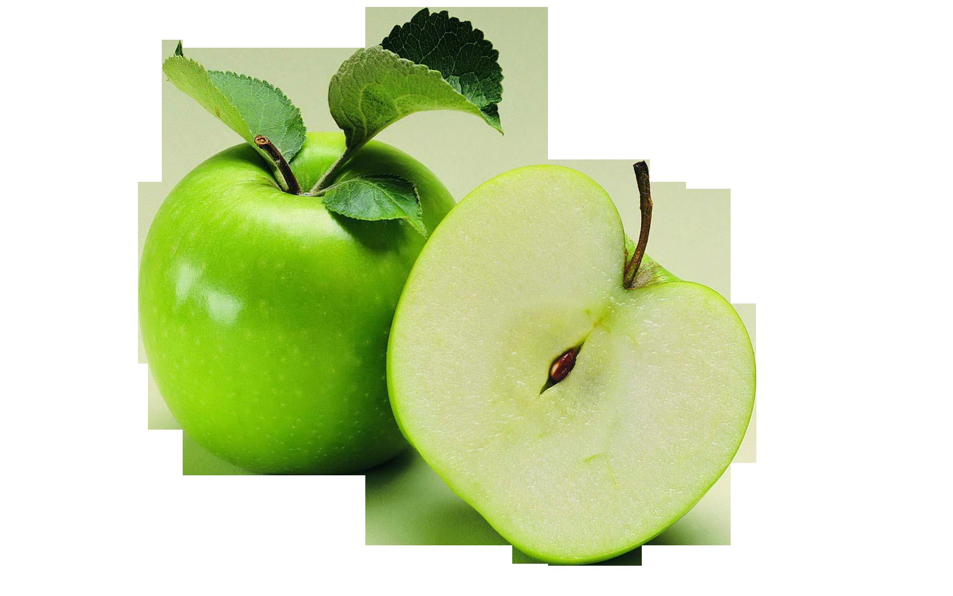 Green Apple PNG Image - PurePNG   Free transparent CC0 PNG ...