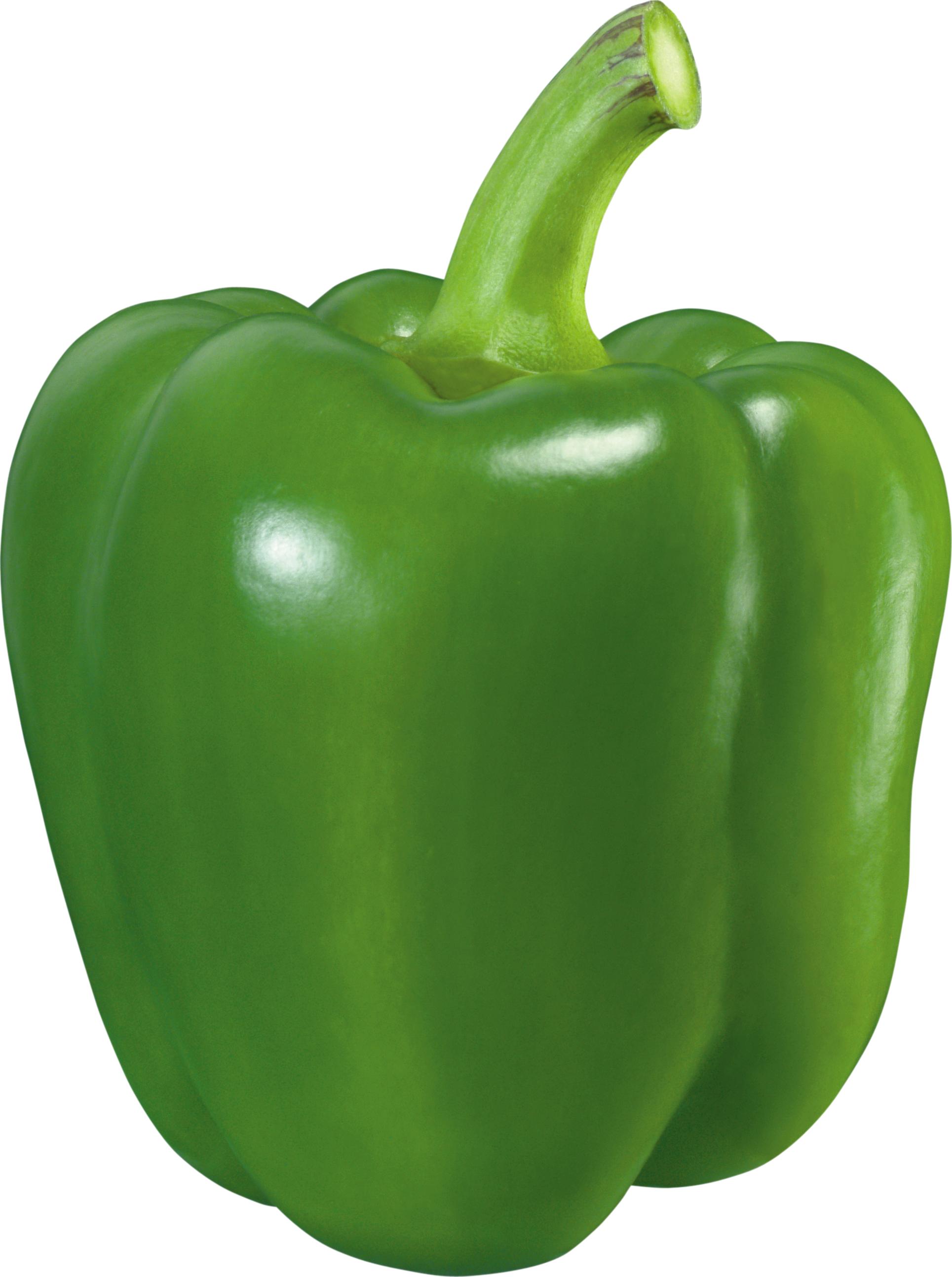 green pepper png image purepng free transparent cc0 png image